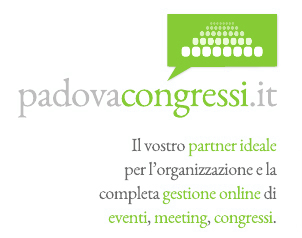 padovacongressi.it
