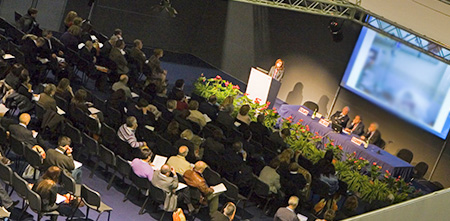 Padova congressi
